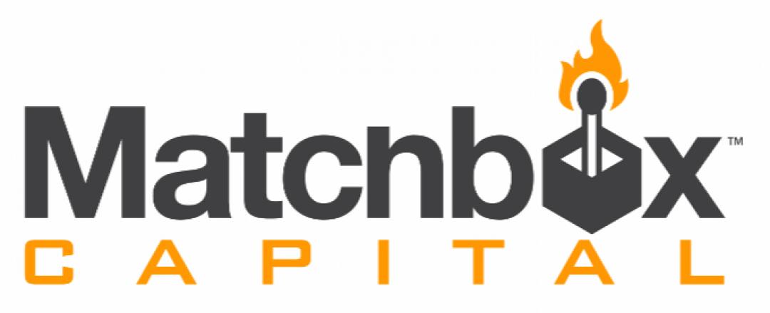 Matchbox Capital