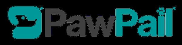 PawPail-Logo-R_600w